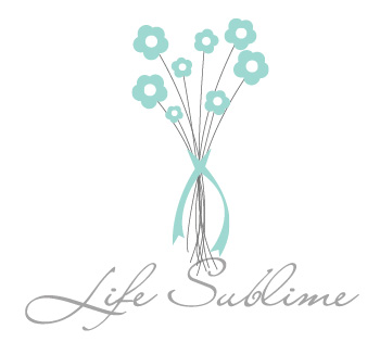 Life Sublime logo